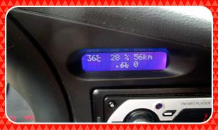 Fonte-Automotiva-Cubieboard