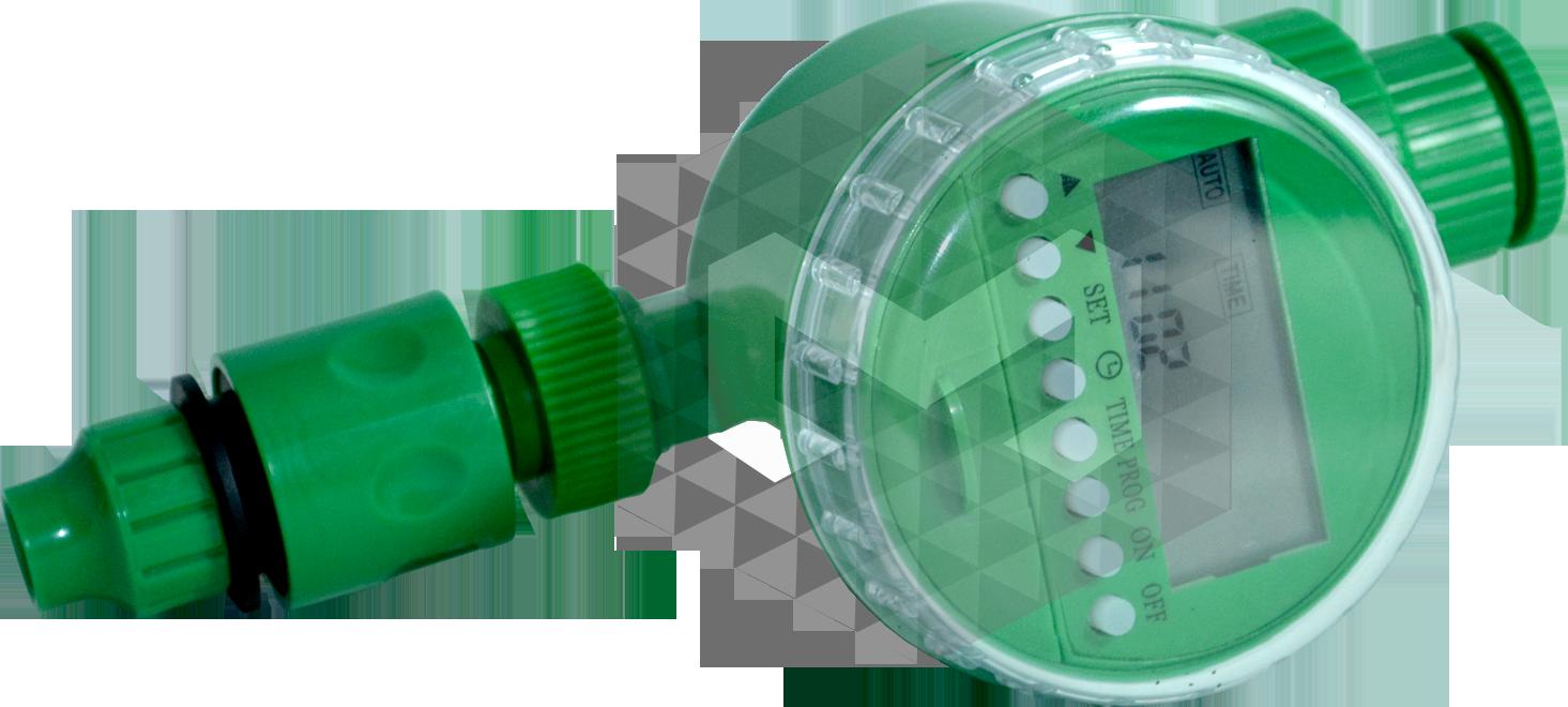 Irrigador-com-Temporizador-Eletronico-FJK-1005B