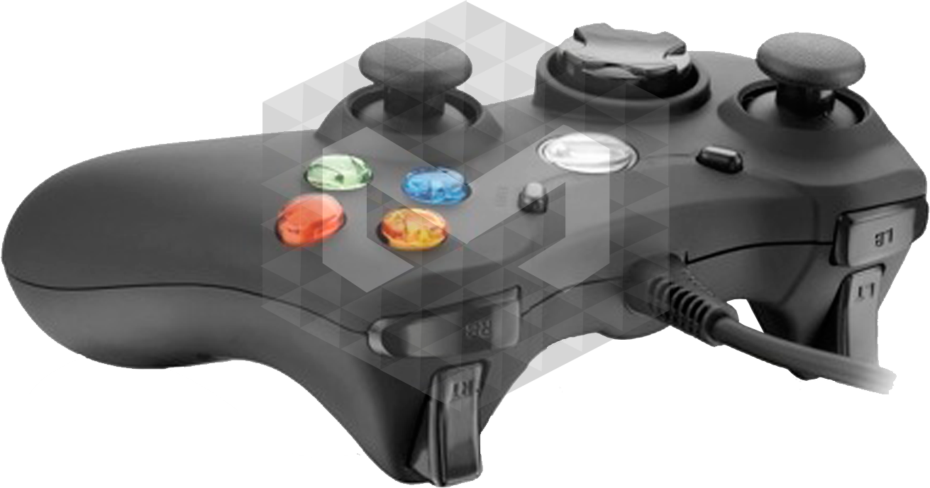 Controle-Xbox-Multilaser-para-PC-DualShock