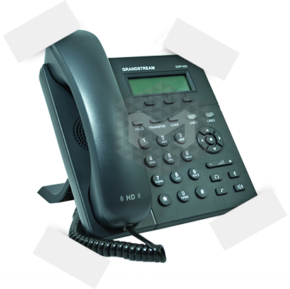 GXP1405-Grandstream