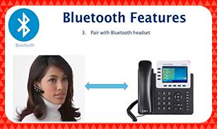 GXP2160-Telefone-IP-6-Linhas-SIP-POE-24-Teclas-Programáveis