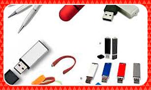 HUB-USB-Sipolar