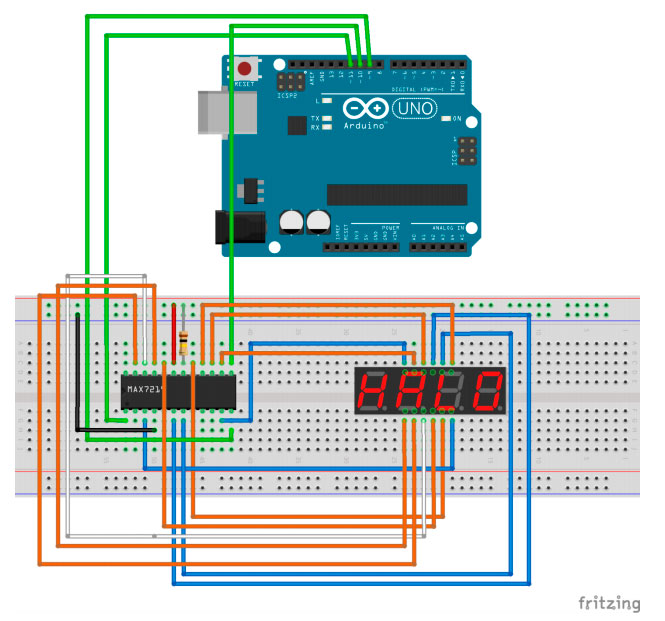 display-led-gbk-robotics-arduino