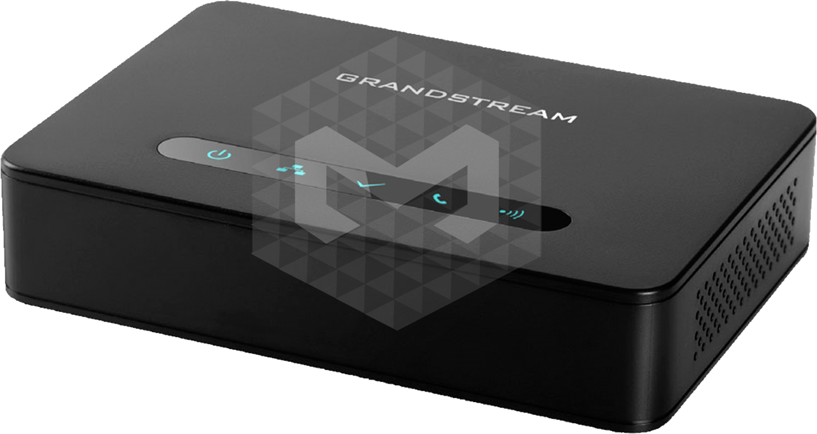 DP750-Grandstream-Base-Wireless