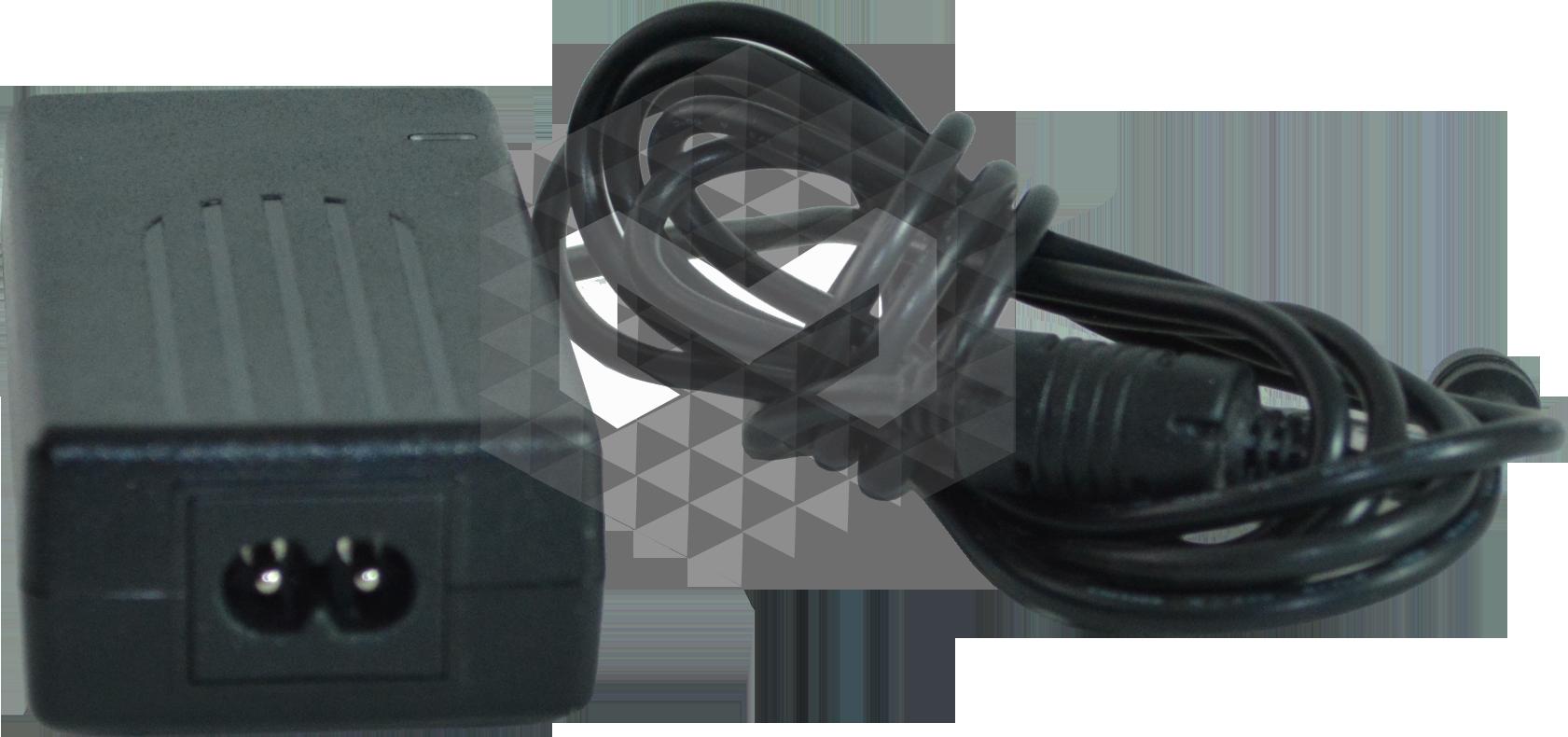 5Volts-3-Amperes-Fonte-de-alimentação-Cisco