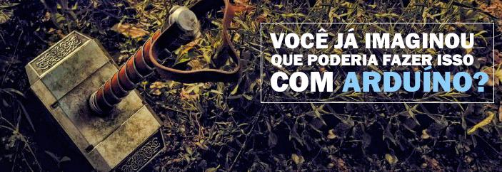 b.blog_titulo
