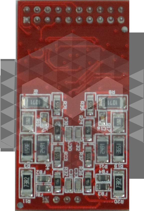 TDM800P-8FXO-X200
