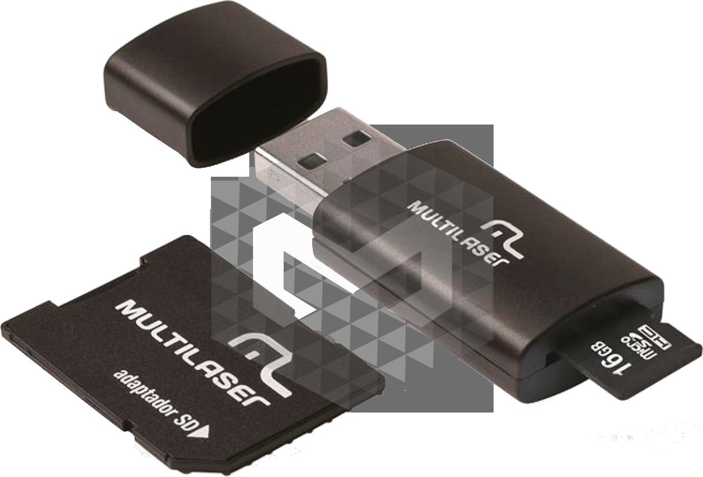 PenDrive-16Gb-multilaser-3-em-1