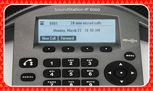 IP-5000-Polycom-PoE-SoundStation