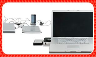 Regua-10-portas-USB-A-300-com-Fonte