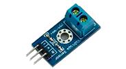Kit-de-Sensores-GBK-Robotics-Arduino