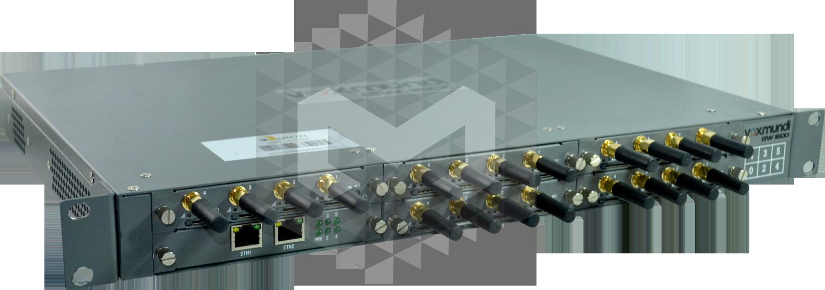 Gateway-Voxmundi-20-Canais-SMS-GSM