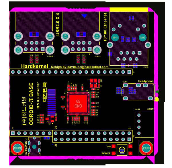 W-Docking-Board-com-TFT-LCD