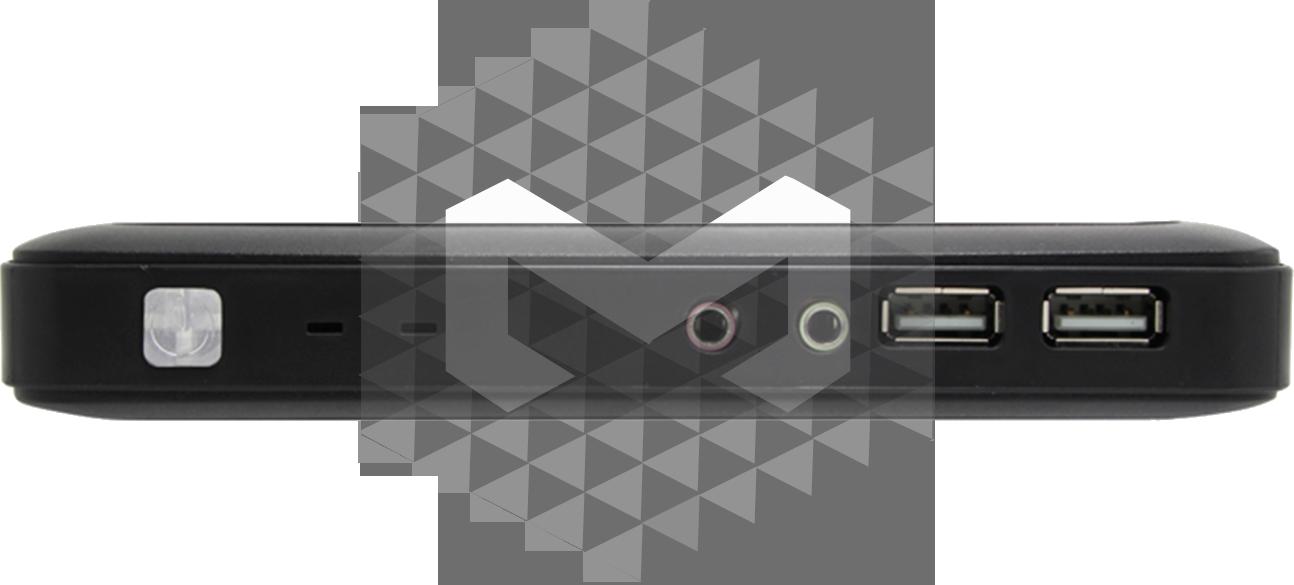 X1W-Thin-Client-Superior-ao-N380W